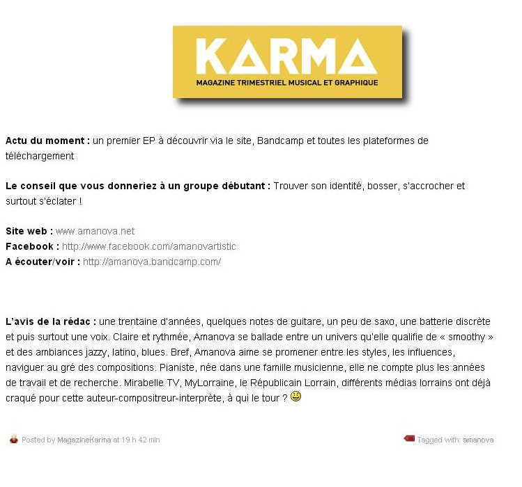 2013-02-mag-karma