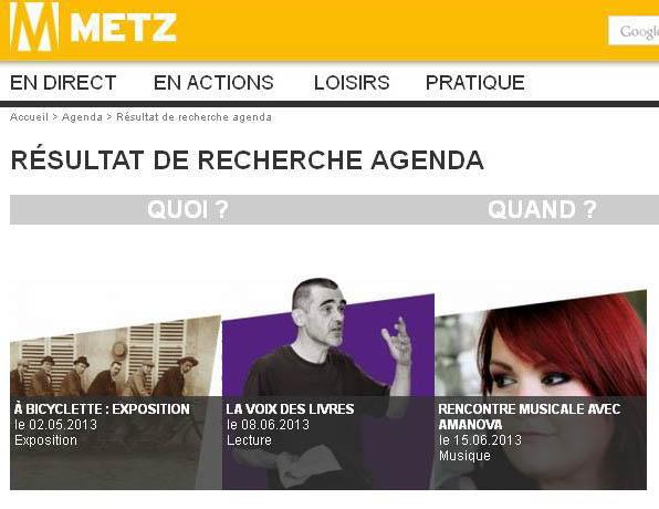 site-metz-2 références