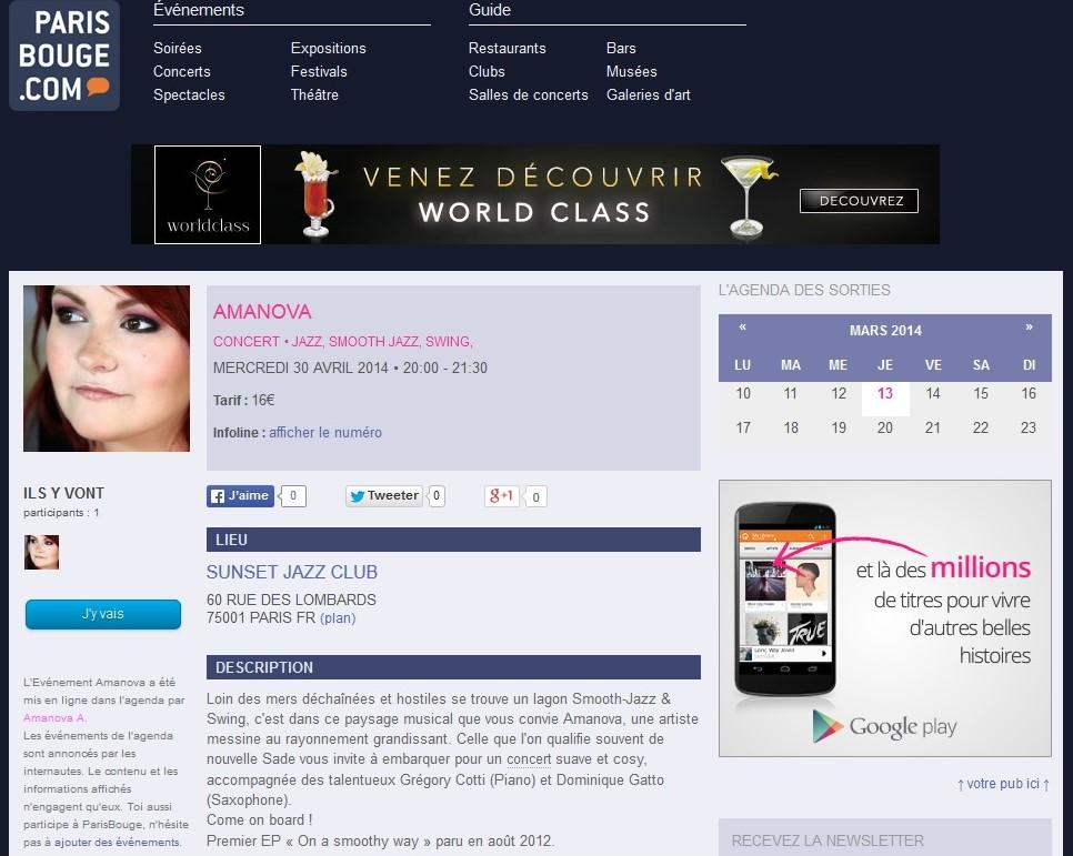 2014-03-12 PARIS BOUGE