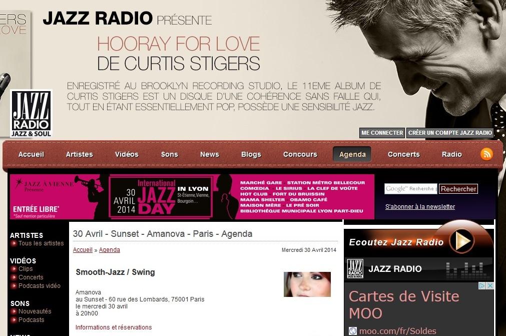 2014-04-27 JAZZ RADIO
