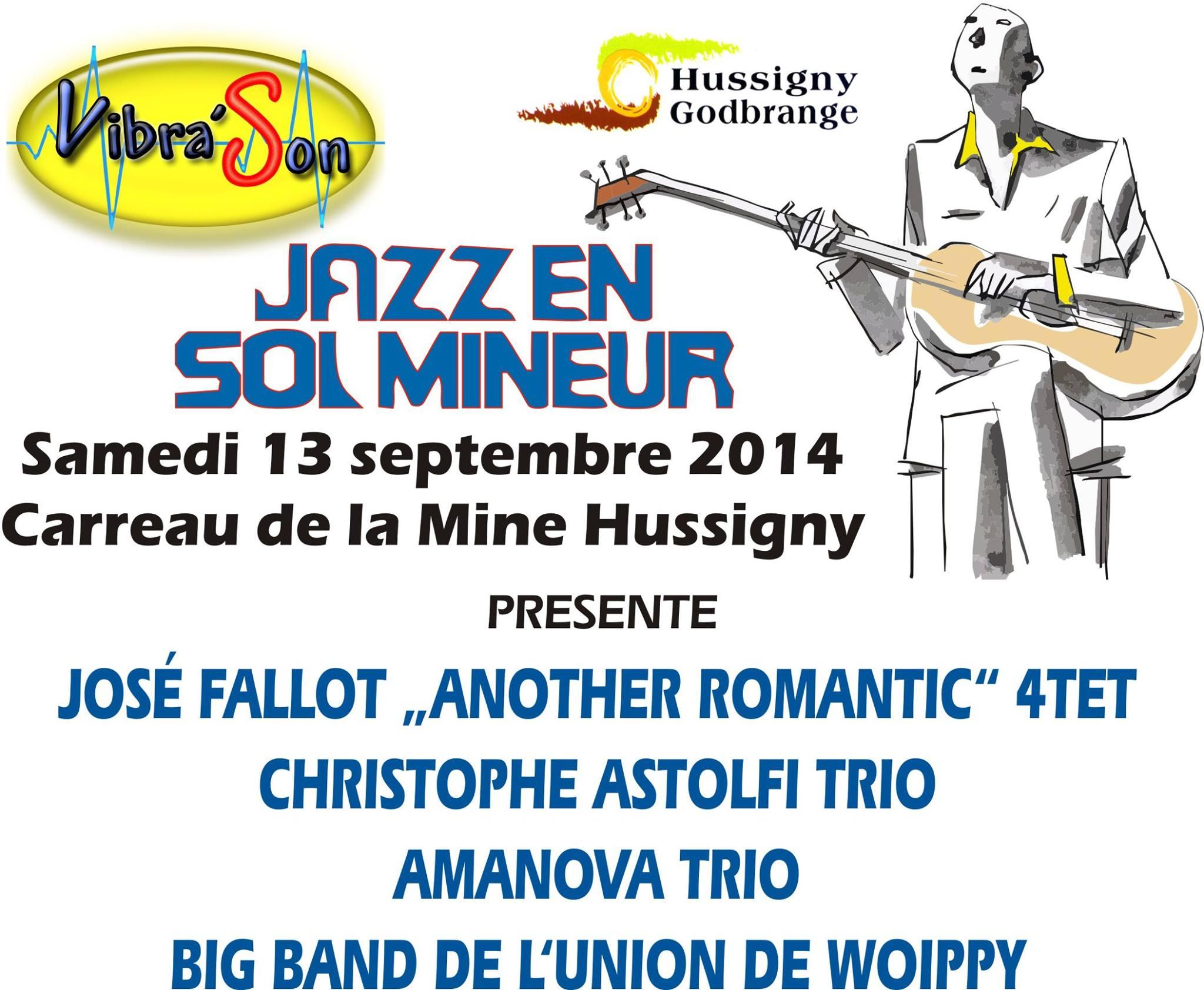 2014-09-13 JAZZ EN SOL MINEUR (3)